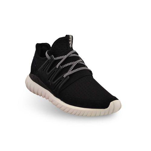 zapatillas-adidas-tubular-radial-s80114