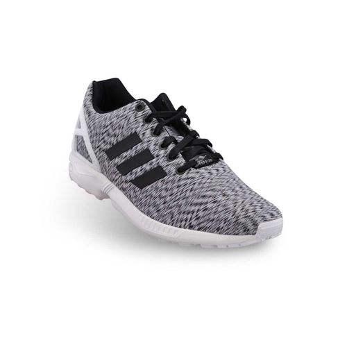 zapatillas-adidas-zx-flux-s80333