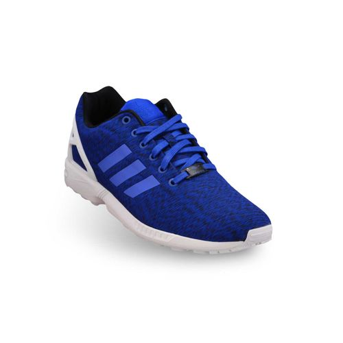 zapatillas-adidas-zx-flux-s80334