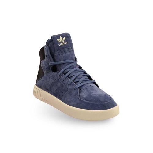 zapatillas-adidas-tubular-invader-2-mujer-s80554