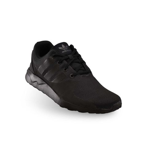 zapatillas-adidas-zx-flux-adv-tech-s80571