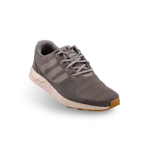 zapatillas-adidas-zx-flux-adv-tech-s80572