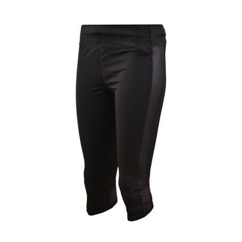 calza-adidas-3-4-tight-mujer-s94420