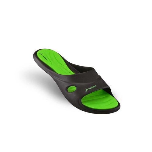 ojotas-rider-slide-feet-vii-mujer-81907-23238