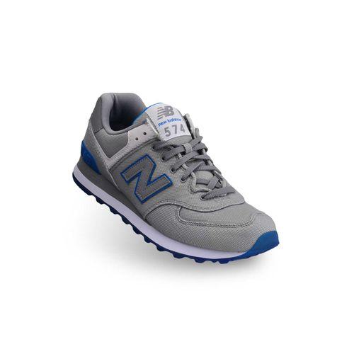 zapatillas-new-balance-ml574kie-n10020202155