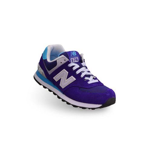 zapatillas-new-balance-wl574cph-mujer-n10020183900
