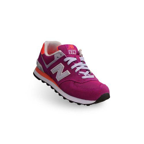 zapatillas-new-balance-wl574cpi-mujer-n10020183450
