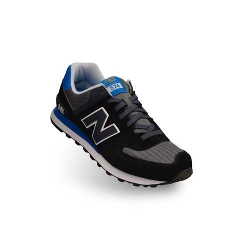 zapatillas-new-balance-ml574cpu-n10020192756