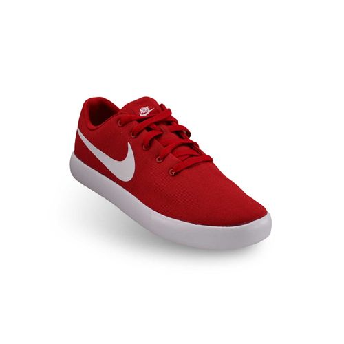 zapatillas-nike-essentialist-canvas-833423-610