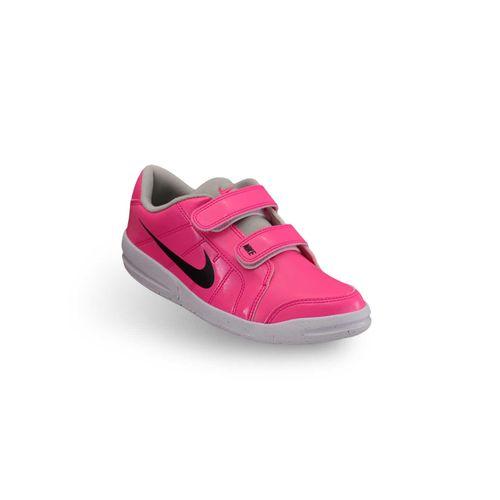 zapatillas-nike-pico-lt-junior-619045-603