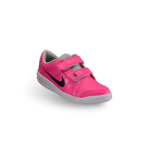 zapatillas-nike-pico-lt-junior-619045-603