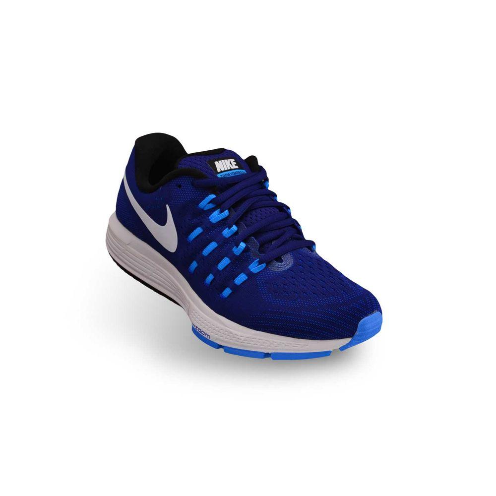 zapatillas-nike-air-zoom-vomero-11-mujer-818100-400