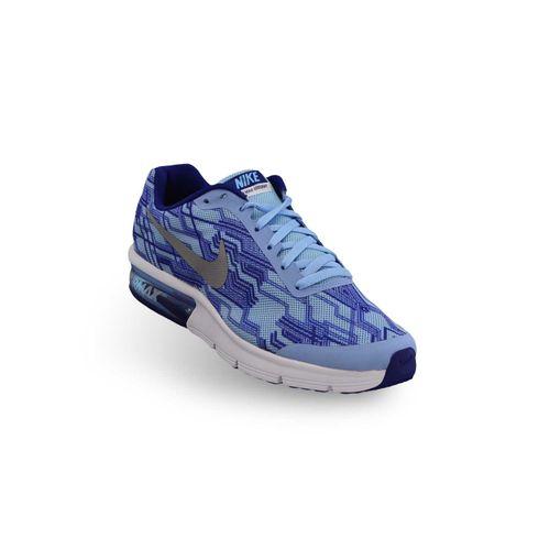 zapatillas-nike-air-max-sequent-print-junior-820330-400