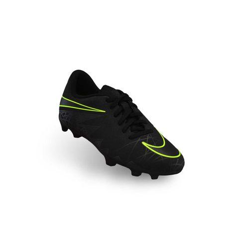 botines-de-futbol-campo-nike-pr-jr-hypervenom-phade-2-fg-juniors-844270-009