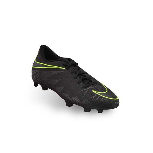 botines-de-futbol-campo-nike-hypervenom-phade-ii-fg-844429-009