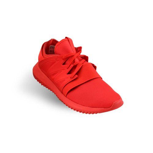 zapatillas-adidas-tubular-viral-mujer-s75913