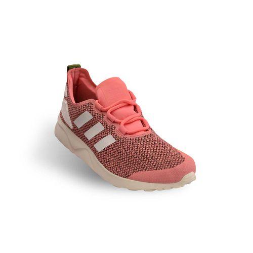 zapatillas-adidas-zx-flux-adv-verve-mujer-s75981