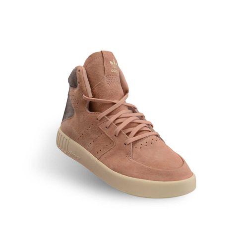 zapatillas-adidas-tubular-invader-2_0-s80555