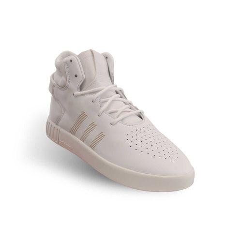 zapatillas-adidas-tubular-invader-s81794