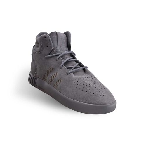 zapatillas-adidas-tubular-invader-s81796