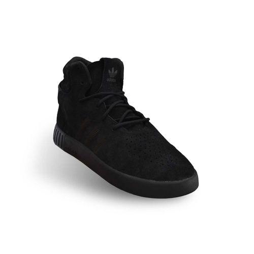zapatillas-adidas-tubular-invader-s81797