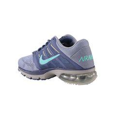 zapatillas-nike-air-max-excellerate-4-mujer-806798-402