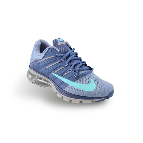 zapatillas-nike-air-max-excellerate-4-mujer-806798-402