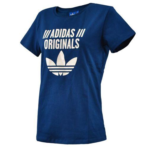 remera-adidas-t-shirt-mujer-az8011