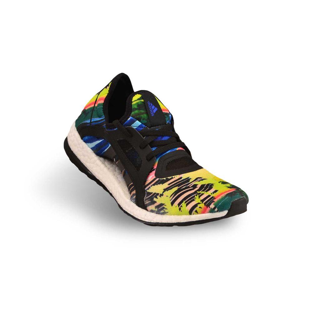 zapatillas-adidas-pureboost-x-mujer-bb4018