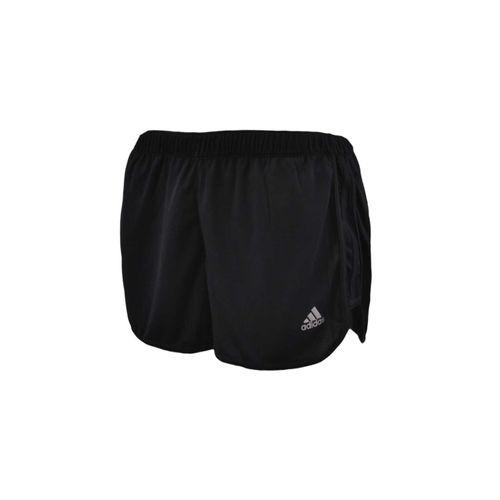 short-adidas-m10-mujer-ay7283