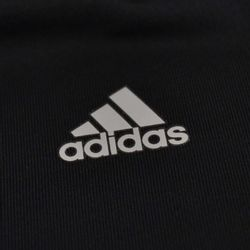 remera-adidas-clima-essentials-az8054