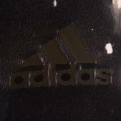 calza-adidas-wowdrop-s94446
