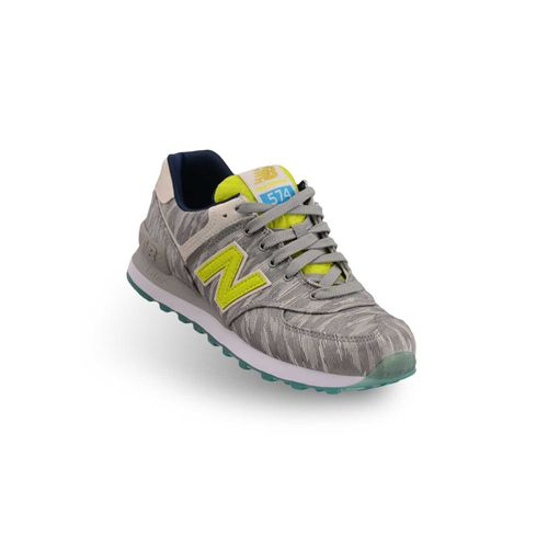 zapatillas-new-balance-wl574-mujer-n10020199155