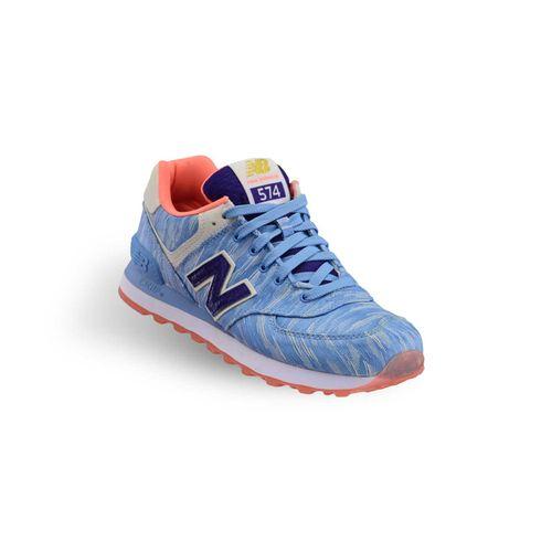 zapatillas-new-balance-wl574-mujer-n10020199790
