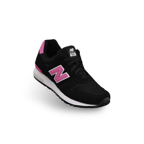 zapatillas-new-balance-wl565-mujer-n10020224555