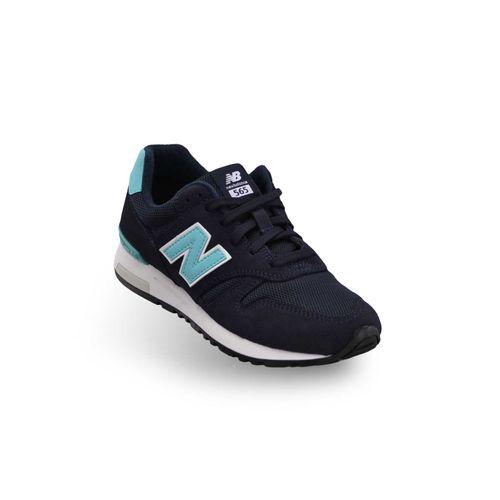 zapatillas-new-balance-wl565-mujer-n10020224600
