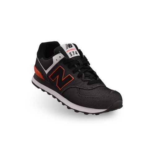 zapatillas-new-balance-ml574-n10020202550