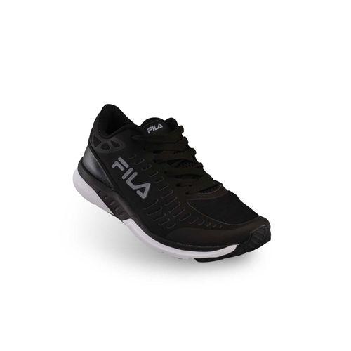 zapatillas-fila-fxt-grid-mujer-51c006x940