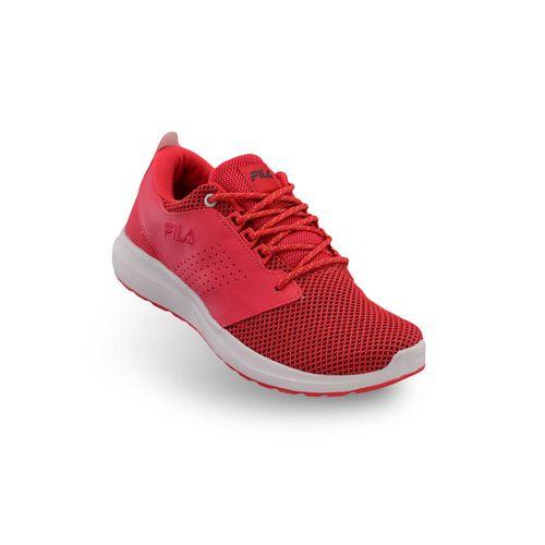 zapatillas-fila-fxt-energized-full-mujer-51c007x215