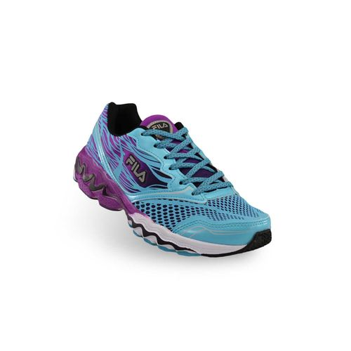 zapatillas-fila-arterial-mujer-51j436x031