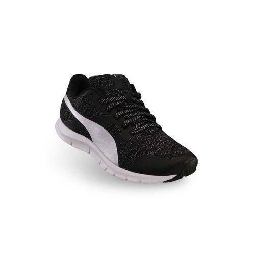 zapatillas-puma-flexracer-gleam-mujer-1362970-03