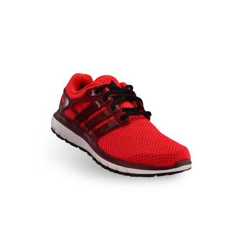 zapatillas-adidas-energy-cloud-wtc-m-ba7522