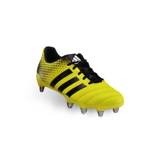 botines-adidas-de-rugby-regulate-kakari-3_0-sg-aq5021