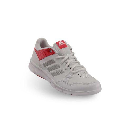zapatillas-adidas-niraya-mujer-af5884