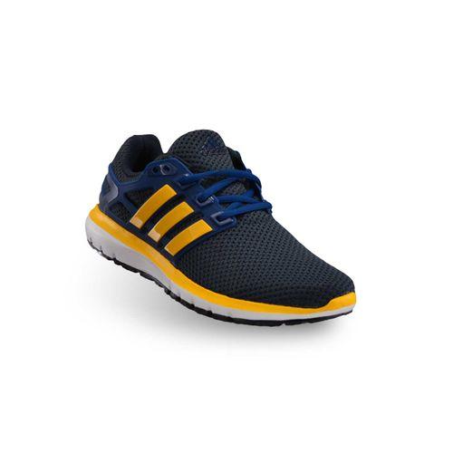 zapatillas-adidas-energy-cloud-wtc-m-ba7521