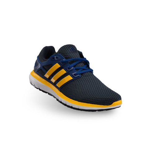 zapatillas-adidas-energy-cloud-wtc-m-ba7521