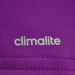 remera-adidas-clima-3sess-tee-mujer-az8055
