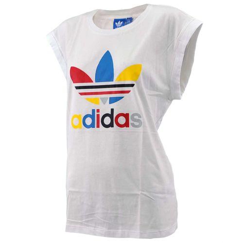 remera-adidas-bf-roll-up-tee-mujer-ay9460