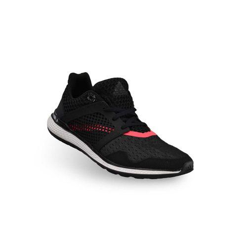 zapatillas-adidas-energy-bounce-2-mujer-b49593