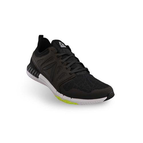 zapatillas-reebok-zprint-3d-ar0396